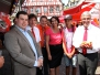 150 Jahre SPD Alzey