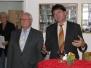 Eröffnung Wahlkreisbuero Bürgertreff