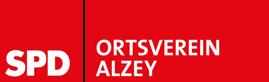 SPD Alzey