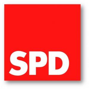 SPDLogo_NEU-300x300