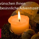 advent_OV
