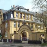 nibelungenschule