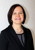 Simone Stiers