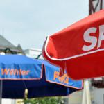 Koalition SPD-FWG - Foto: SPD/mth