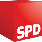 SPD Würfel Links