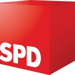 SPD Würfel Rechts