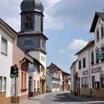 Alzey-Weinheim - Foto: SPD/mth