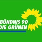 buendnis90_gruene