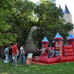 SPD Sommerfest Foto: spd/mth