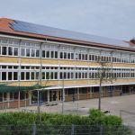 Schule Alzey klein