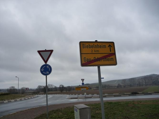 Radweg Gau-Odernheim-Biebelnheim-klein