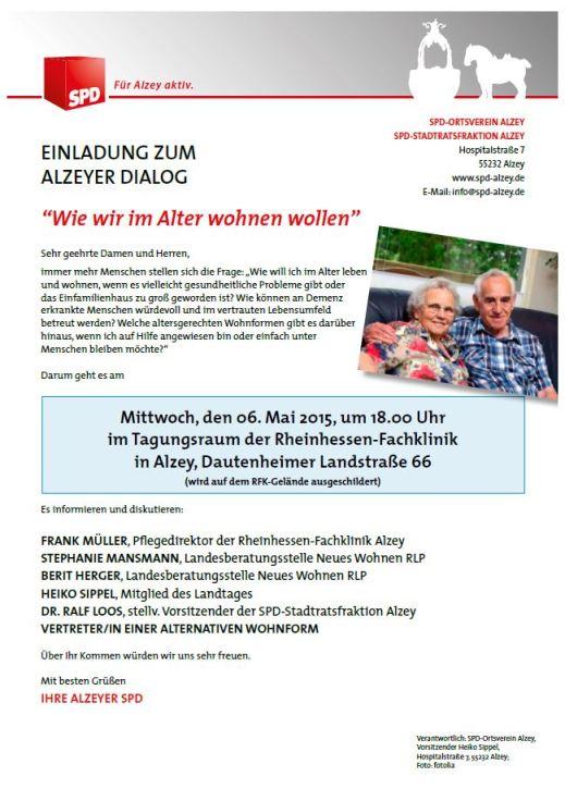 Eilandung_Alzeyer_Dialog_06-05-2015