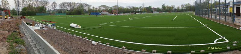 Sportplatz Gau-Odernheim_klein