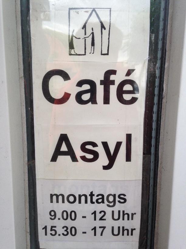 CafeAsyl_AZ_s