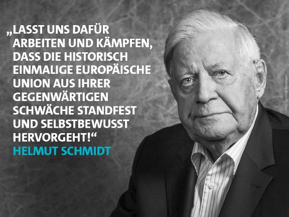 Helmut_Schmidt_2015s