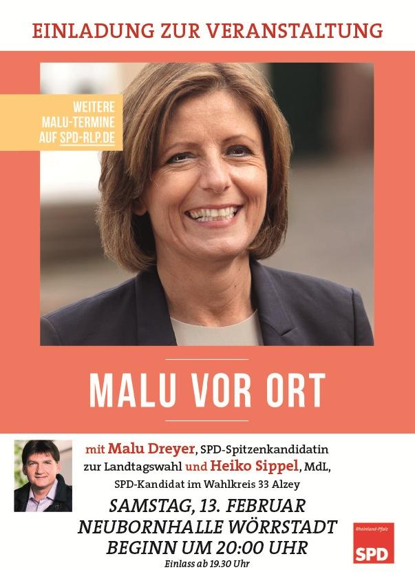 Malu_Dreyer_Woerrstadt_13-02-16_small