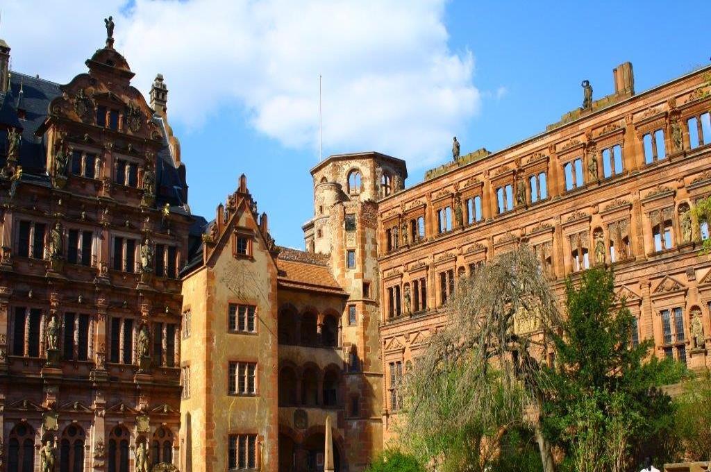 Heidelberg (1)