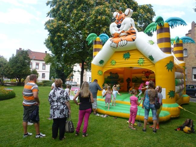 SPD_Sommerfest_Alzey_s