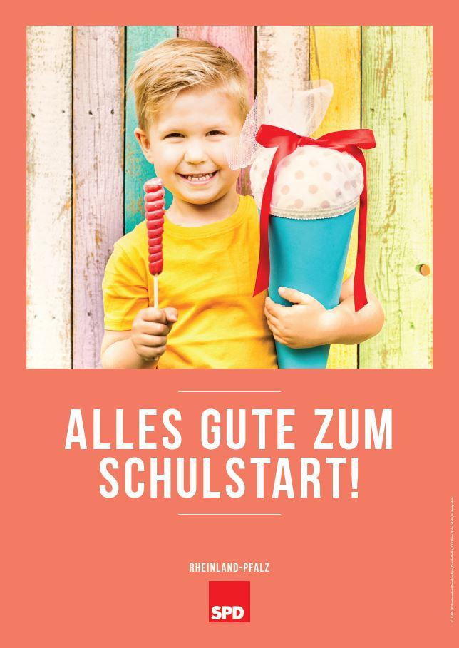 Schulstart_Plakat_2016
